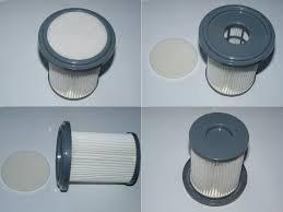 Воздушный фильтр - легкие автомобиля!