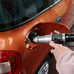 способы экономии топлива на авто